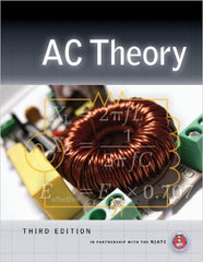 AC Theory, 3rd Edition