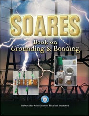 Soares Grounding and Bonding, NEC-2011