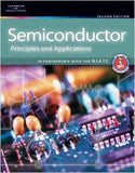 Semiconductor Principles and Applications. 2nd Edition