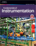 Fundamentals of Instrumentation, 2nd Edition