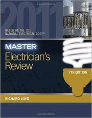 Master Electricians's Review, 7th edition