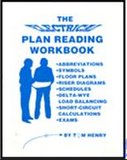 THE ELECTRICAL PLAN READING WORKBOOK