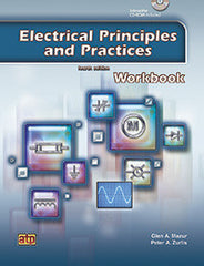 Electrical Principles and Practices Textbook, 4th