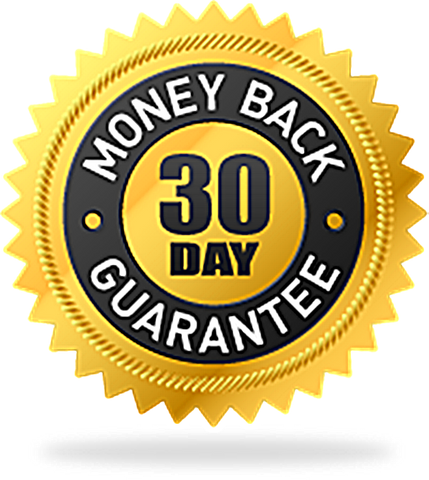 Dr. Keith's Seasonal Futures & Forex Trade Alert Service - This is a 30 day trial for $9. of both services.  After the initial 30 days you will be charged at $150. per month.  Cancel anytime by sending an email to support@rightlinetrading.com - Right Line Trading