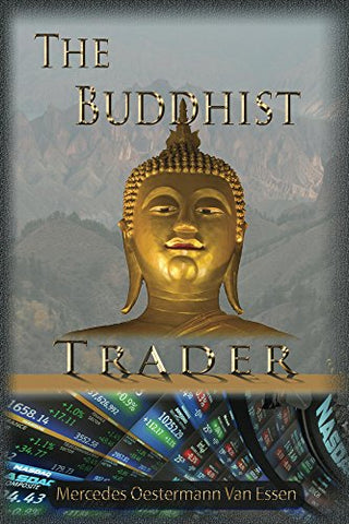 (Both Courses) Master Your Trading Mind & AWAKEN THE INNER MASTER TRADER - Right Line Trading