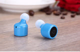 Free Roam Wireless Earbuds