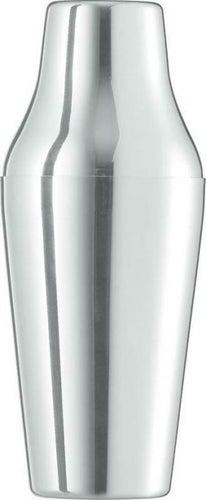 Parisian Stainless Steel Shaker