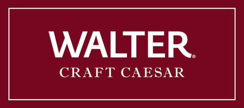Walters Caesar Mix Case
