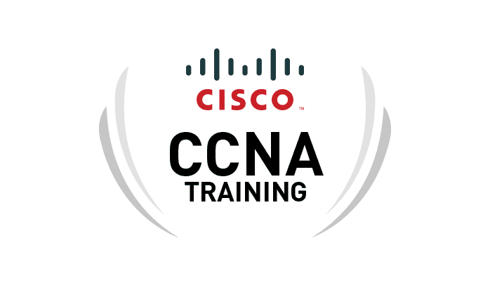 Cisco CCIE Training