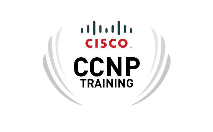 Cisco CCNP Training