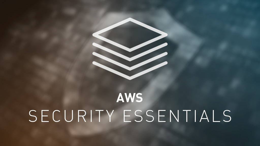 AWS Security Essentials GNS3 Discount
