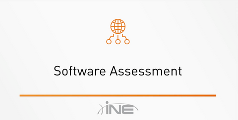 CISSP Technology Course: Domain 6 - Security Assessment And Testing - INE