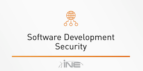 CISSP Technology Course: Domain 8 - Software Development Security