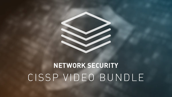 CISSP Video Bundle
