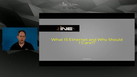 What Is Ethernet And Why Should I Care?