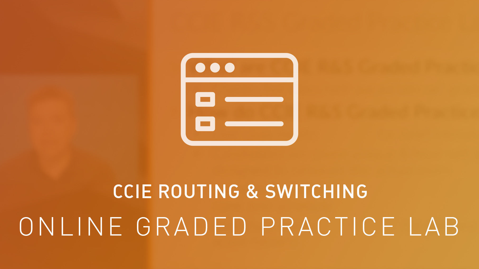 INE-CCIE-Bootcamp-Routing-Switching-Practice-Lab.jpg?v=1488385535