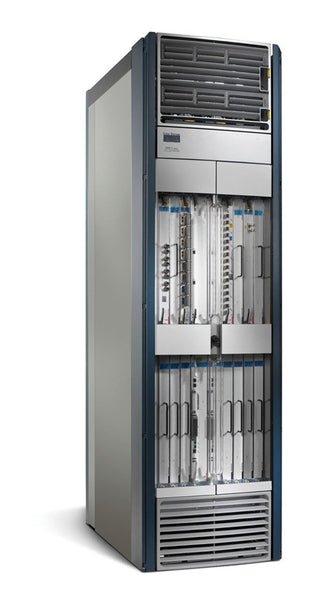 Rack Rentals - Workbook Add-on Discount - INE
