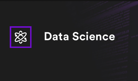 Data Science Pass - INE
