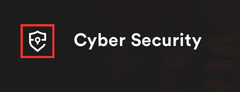 Cyber Security Pass - INE