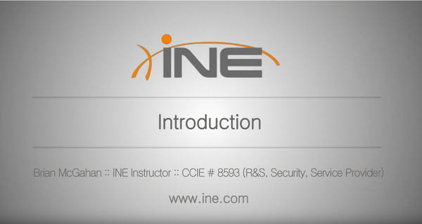 640-553 IINS Exam Course