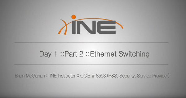 CCIE R&S Advanced Technologies Class Version 3.5
