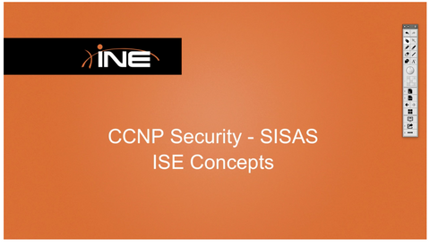 CCNP Security Video Course (642-637, 642-618, 642-648, 642-627)