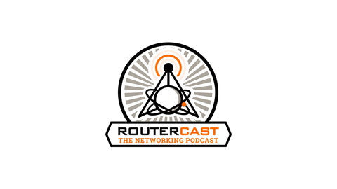 RouterCast - The Networking Podcast
