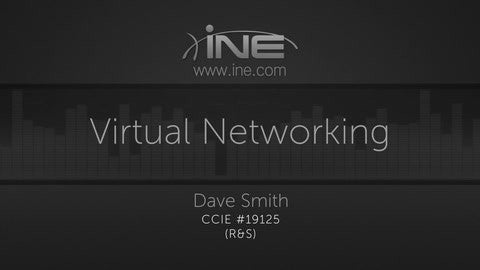 Manage ESXi Networking Using VCenter Server - INE