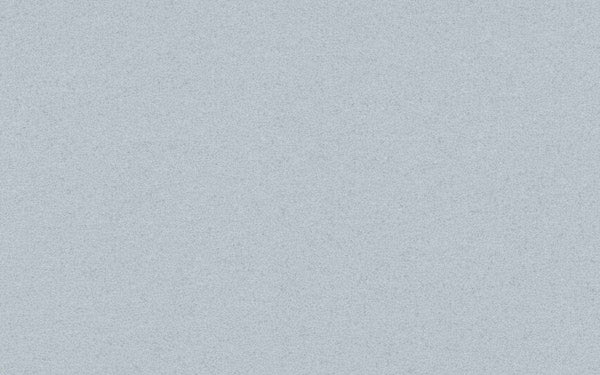 products mat crescent grande parchment luster c parchments pewter board fabrics