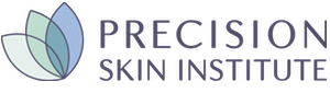 Shopprecisionskininstitute.com