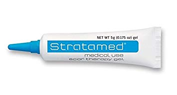 Stratamed Wound Dressing