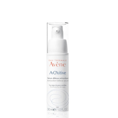 Avene A-OXitive Antioxidant Defense Serum