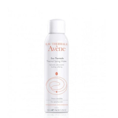 Avene Thermal Spring Water (small)