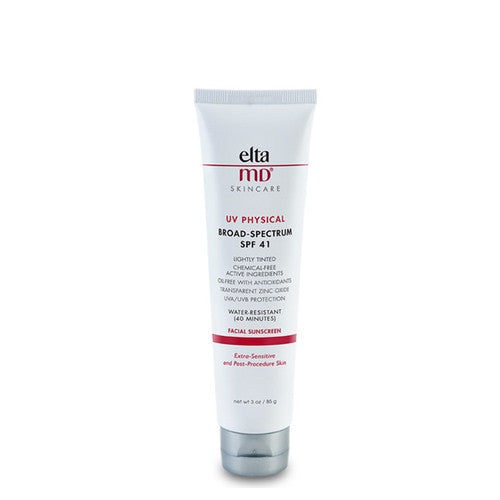Elta MD UV Physical Tinted SPF 41 Sunscreen