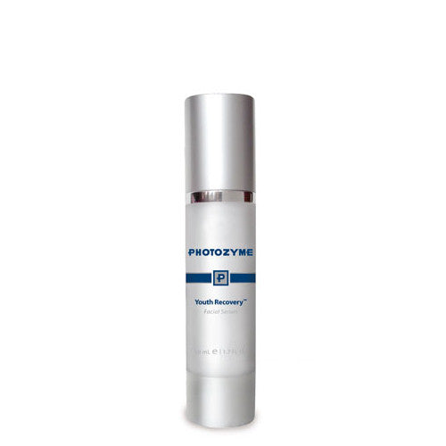 Photozyme Youth Recovery Facial Serum