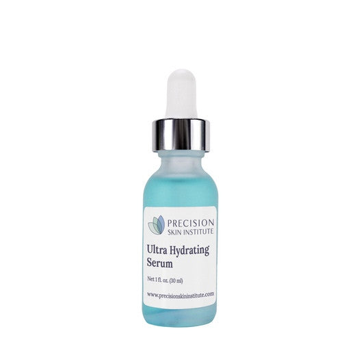 PSI Ultra Hydrating Serum