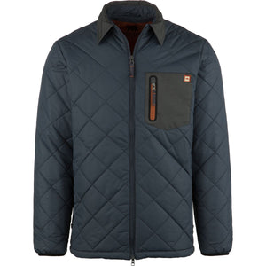 Dakota Grizzly Jagger Insulated Jacket