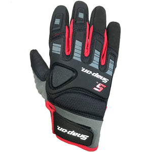 Snap-On M-PACT 2 Protection Gloves