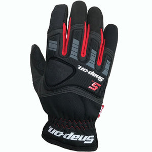 Snap-On M-PACT Protection Gloves