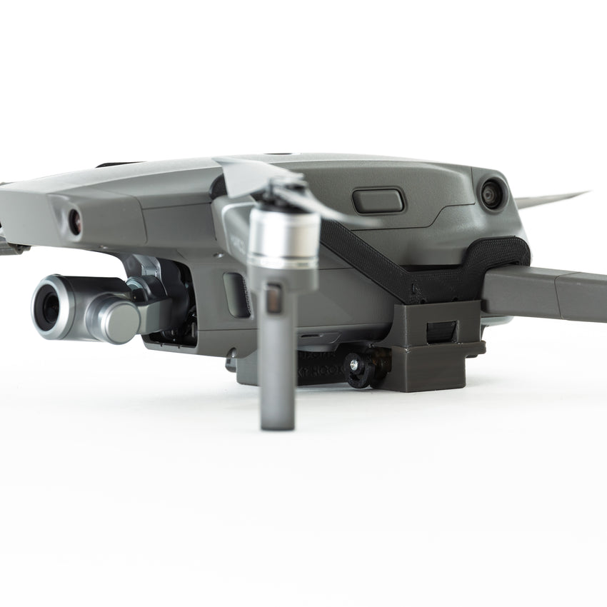 Release & Drop Device Plus for DJI Mavic 2