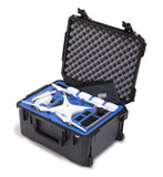 dji-phantom-4-package