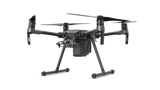 Matrice 200 Drone Package