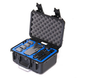 Mavic 2 Pro/Zoom Smart Controller Case