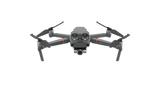 Mavic 2 Enterprise Zoom Kit A
