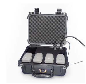 PRCS Mavic 2 Charging Case