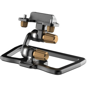 PolarPro Mavic FlightDeck Monitor Mount