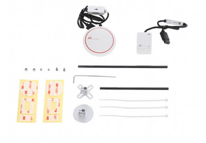DJI A3 Flight Controller Upgrade Kit
