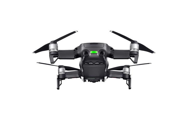 DJI Mavic Air Base Unit