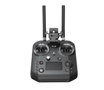 DJI Cendence Remote Controller for Inspire 2 and Matrice 200 Series
