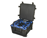 Go Professional Matrice 200 Case